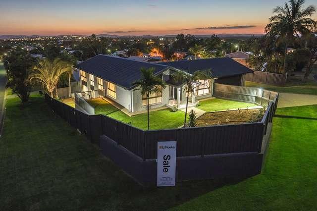 25 Crick Street, Kawana QLD 4701