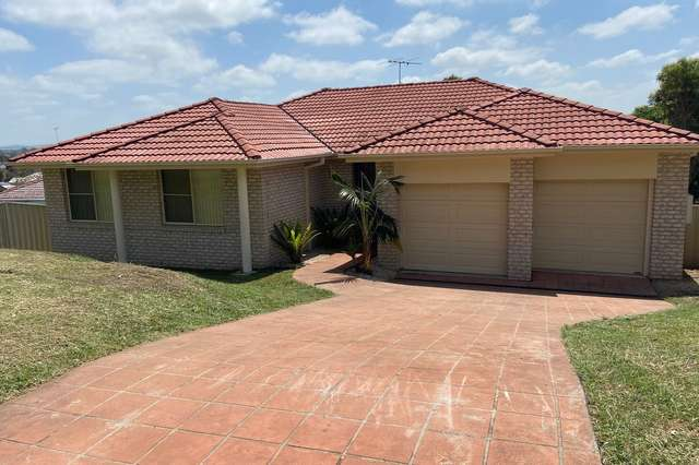 10 Booth Street, Cessnock NSW 2325