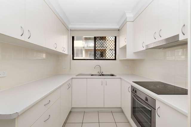 2/30 Wellington Street, Coorparoo QLD 4151
