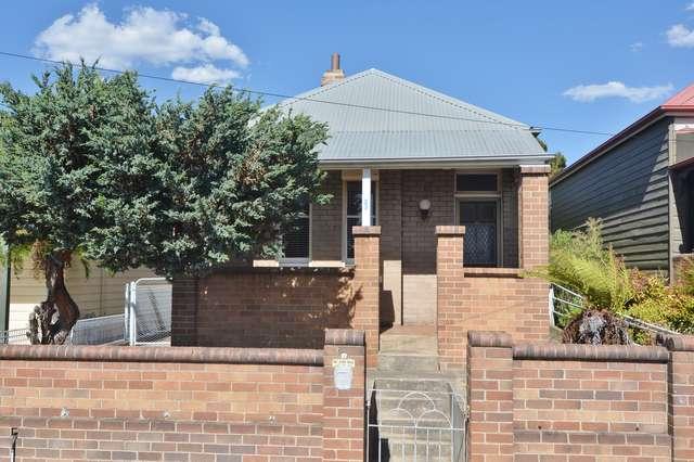 37 Calero Street, Lithgow NSW 2790