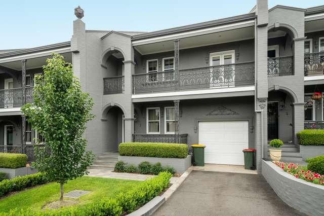 5/62-64 Broughton Street, Camden NSW 2570
