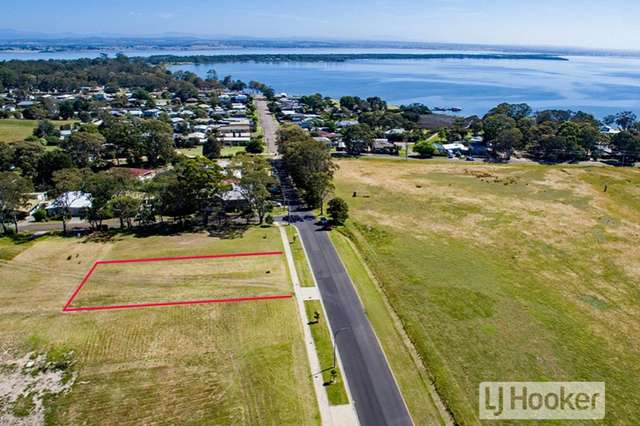 22 Tait Street, Eagle Point VIC 3878