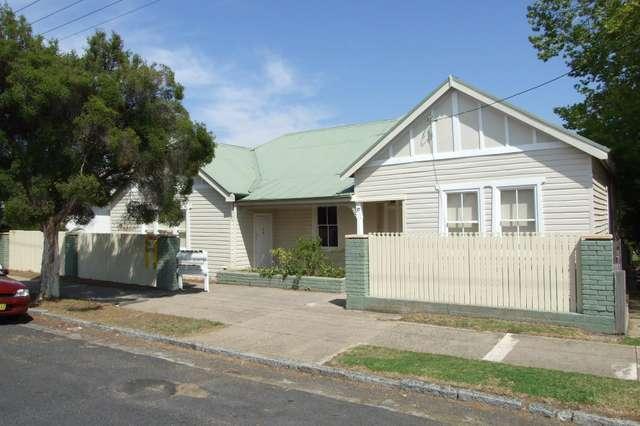 37 Auckland Street, Bega NSW 2550