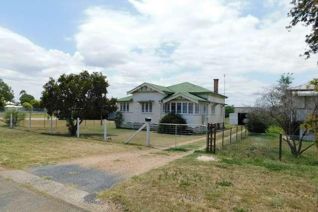 74 Canning street, Warwick QLD 4370