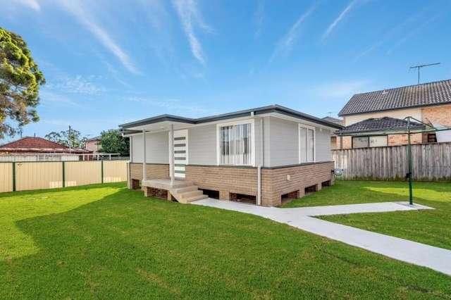 13B Slender Avenue, Smithfield NSW 2164