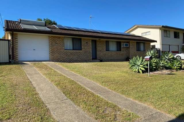 53 Woomera Crescent, Southport QLD 4215