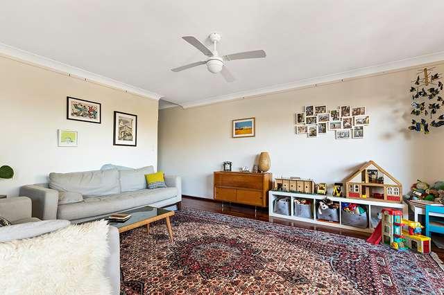 1/11 Daintrey Crescent, Randwick NSW 2031