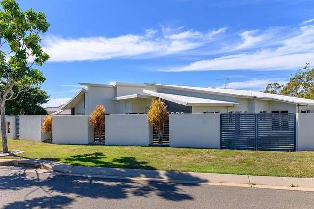 7 Grasstree Crescent, Kirkwood QLD 4680