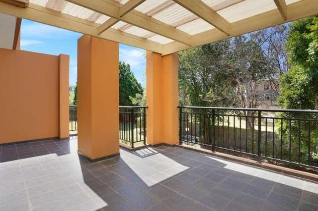 16/32-34 Redbank Road, Northmead NSW 2152