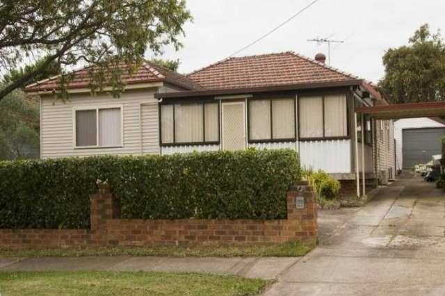 54 Augusta Street, Condell Park NSW 2200