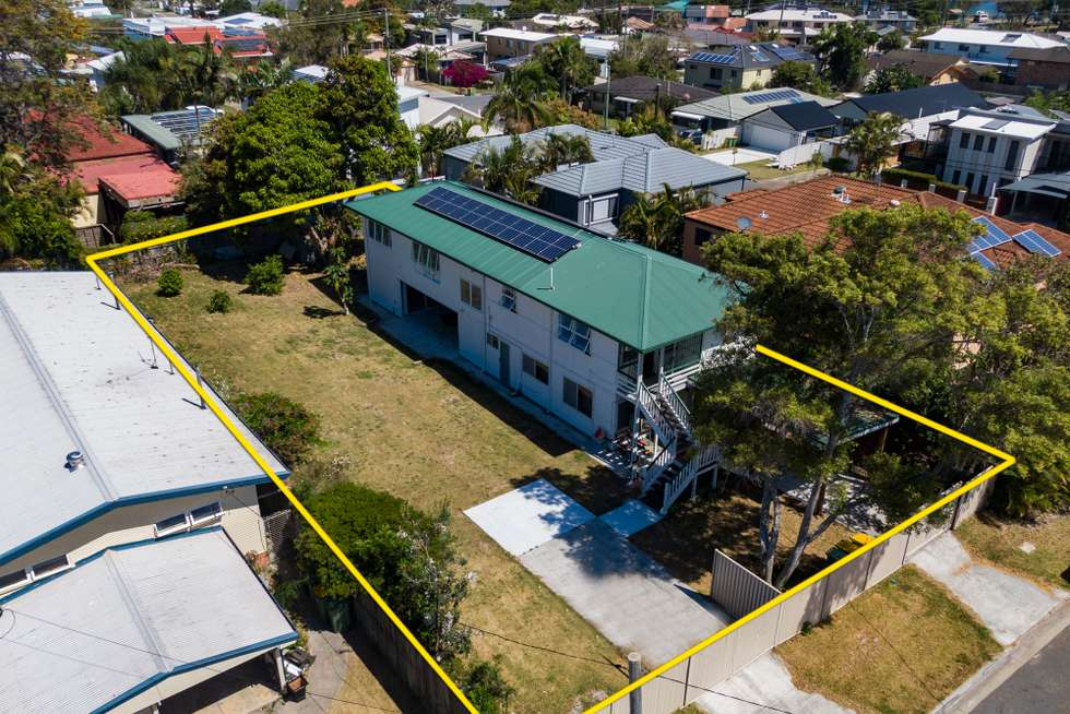 Third view of Homely house listing, 20-22 Second Avenue, Palm Beach QLD 4221
