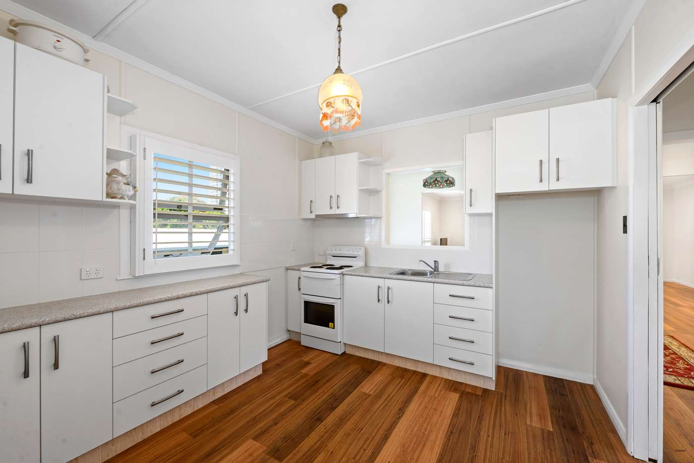 Sixth view of Homely house listing, 20-22 Second Avenue, Palm Beach QLD 4221