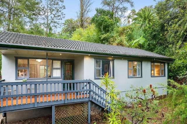 30 Maranta Street, Hornsby NSW 2077