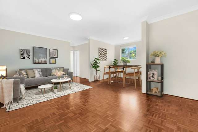 6/304 Clovelly Road, Clovelly NSW 2031