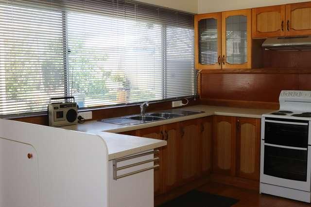 50a High Street, Taree NSW 2430
