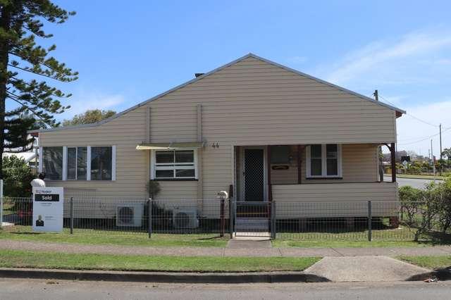 50 High Street, Taree NSW 2430