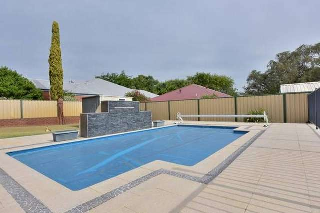 28 East Street, Guildford WA 6055