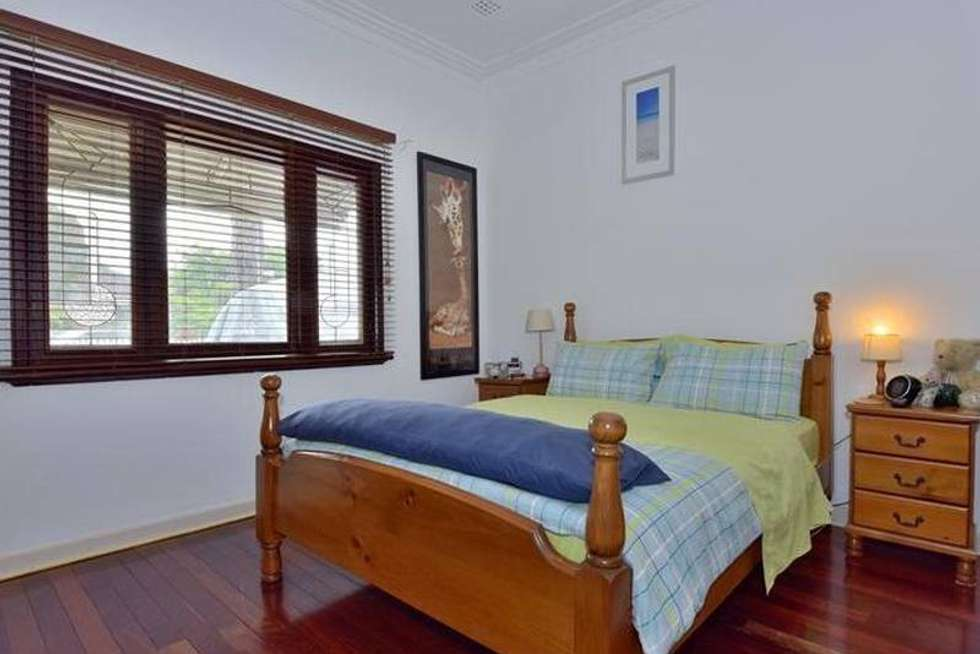 Third view of Homely house listing, 28 East Street, Guildford WA 6055