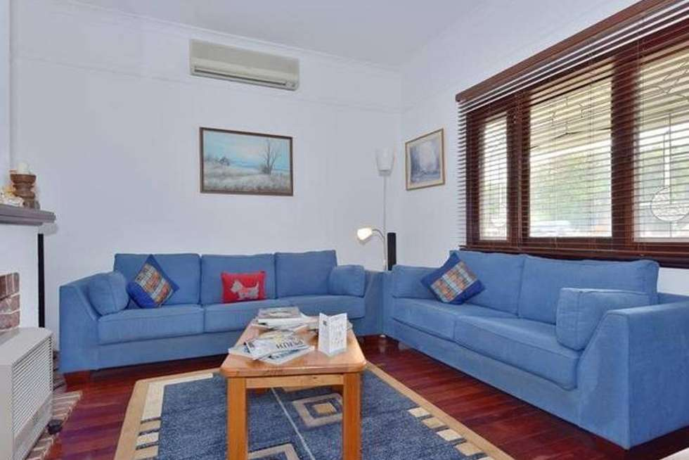 Fourth view of Homely house listing, 28 East Street, Guildford WA 6055