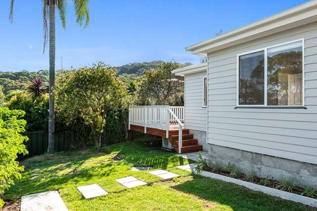 3a Patrick Street, Avalon Beach NSW 2107