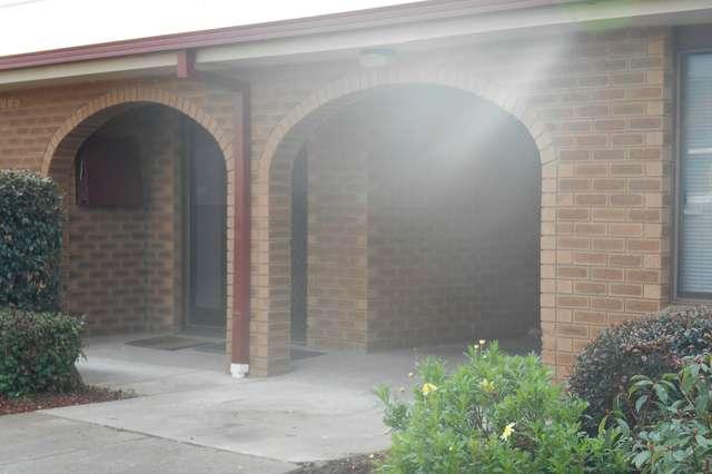 7/5 Langdon Avenue, Wagga Wagga NSW 2650