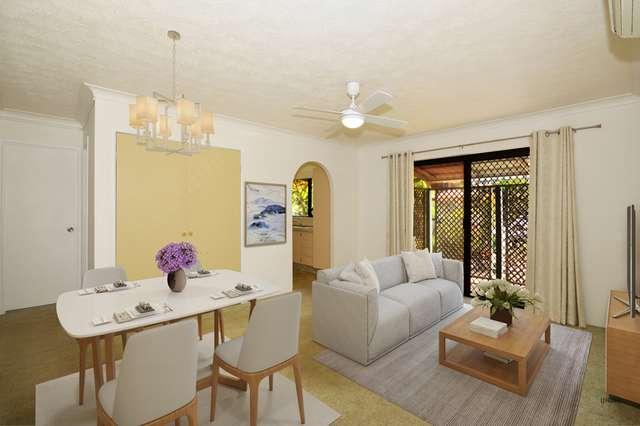 1/42 Enid Street, Tweed Heads NSW 2485