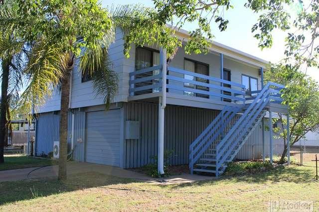 12 Hetherington Street, Clermont QLD 4721