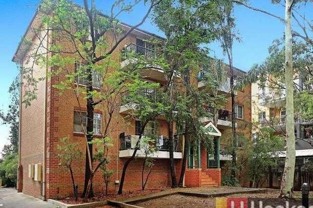20/15 Samuel Street, Lidcombe NSW 2141
