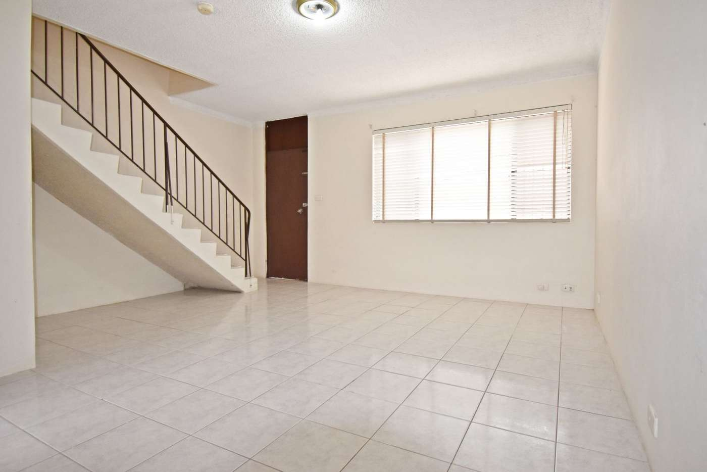 Main view of Homely townhouse listing, 12/30 Pevensey Street, Canley Vale NSW 2166