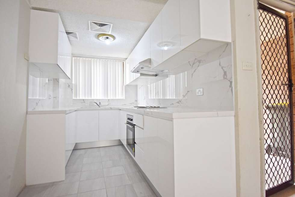 Second view of Homely townhouse listing, 12/30 Pevensey Street, Canley Vale NSW 2166