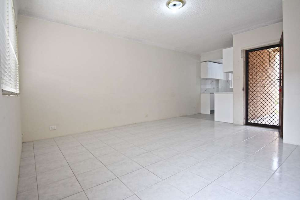 Third view of Homely townhouse listing, 12/30 Pevensey Street, Canley Vale NSW 2166