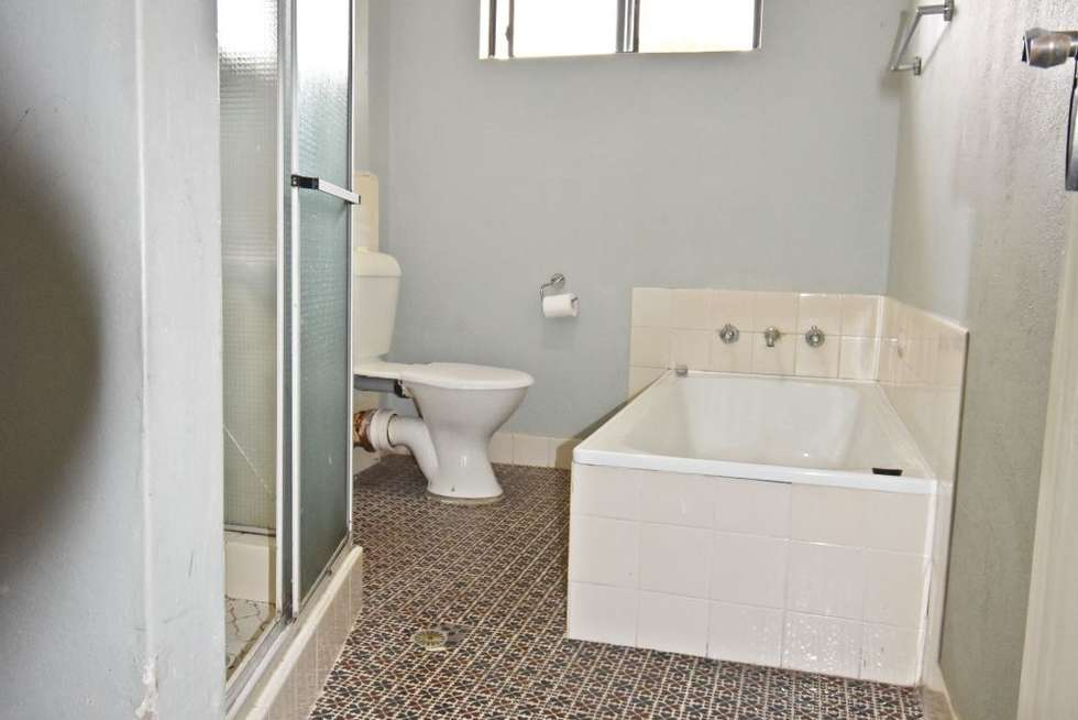 Fourth view of Homely townhouse listing, 12/30 Pevensey Street, Canley Vale NSW 2166