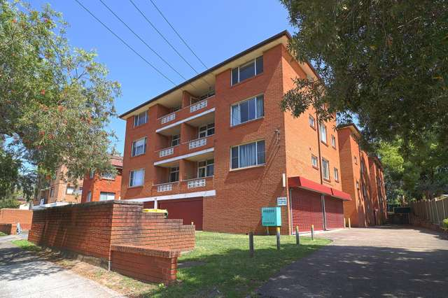 5/1-3 Myers Street, Roselands NSW 2196