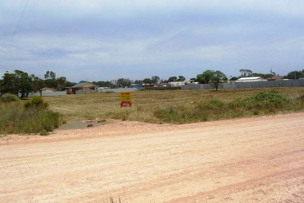 Third view of Homely residentialLand listing, 6 Wild Horse Street, Wild Horse Plains SA 5501