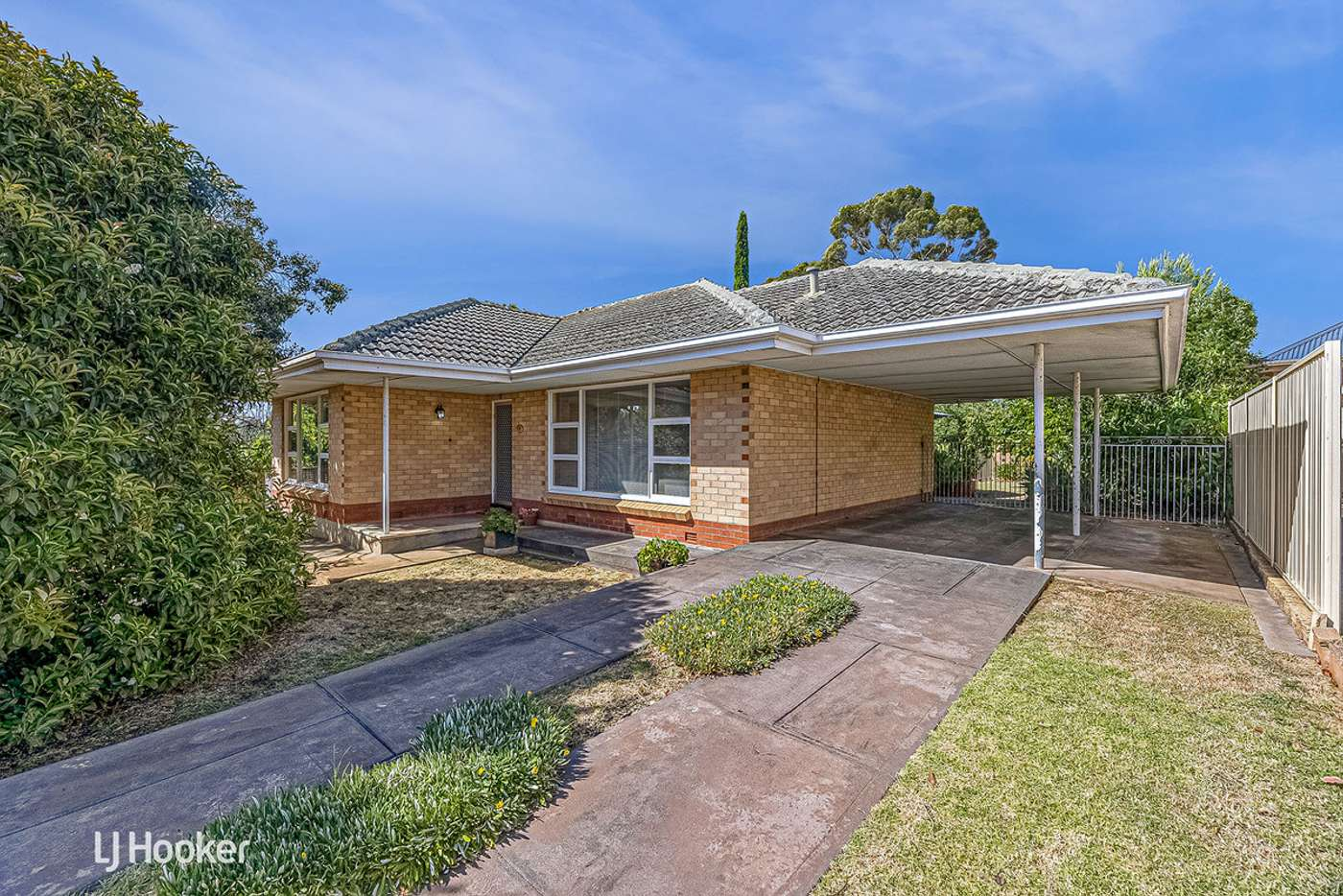Main view of Homely house listing, 1 Bennett Crescent, Magill SA 5072