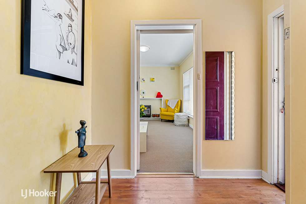 Second view of Homely house listing, 1 Bennett Crescent, Magill SA 5072