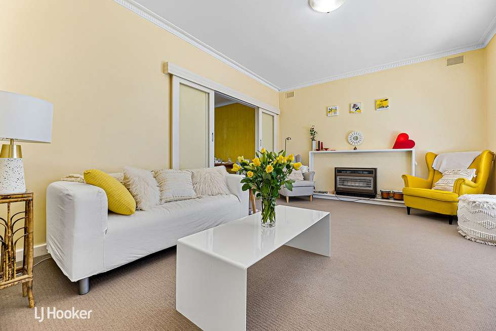 Third view of Homely house listing, 1 Bennett Crescent, Magill SA 5072