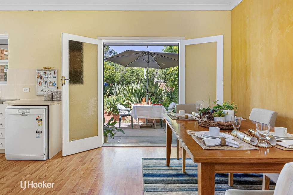 Fourth view of Homely house listing, 1 Bennett Crescent, Magill SA 5072