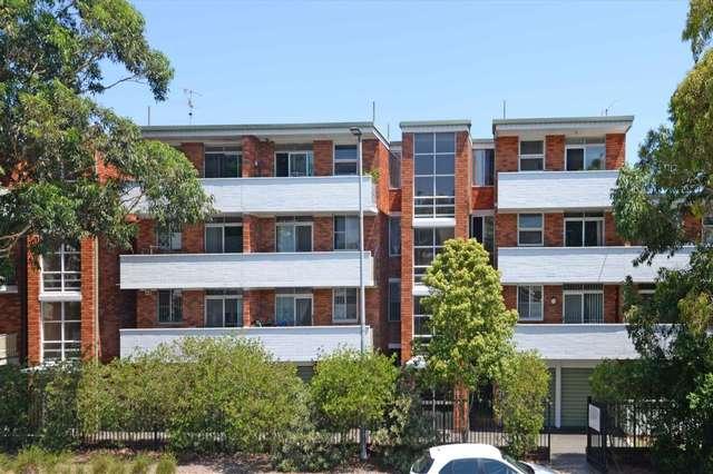 7/7 Devitt Place, Hillsdale NSW 2036