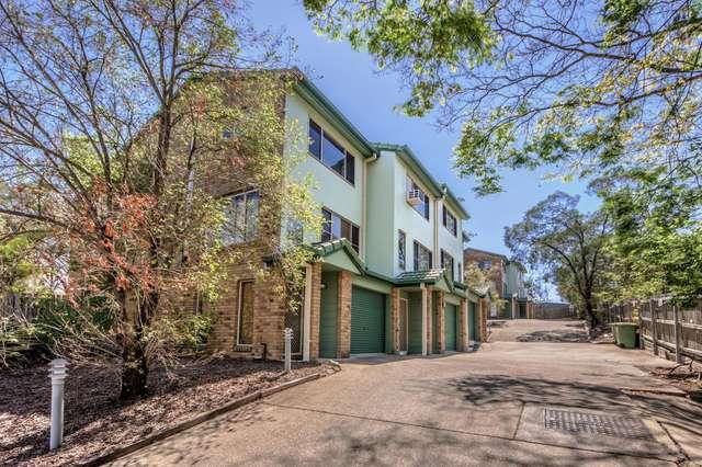 4/14 Spencer Street, Redbank QLD 4301