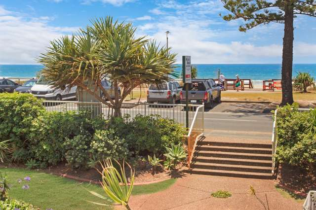 6/8-12 Marine Parade, Miami QLD 4220