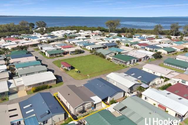 126/1 Webster Road, Deception Bay QLD 4508