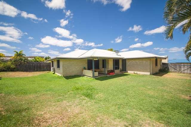 9 Jacaranda Place, Norman Gardens QLD 4701