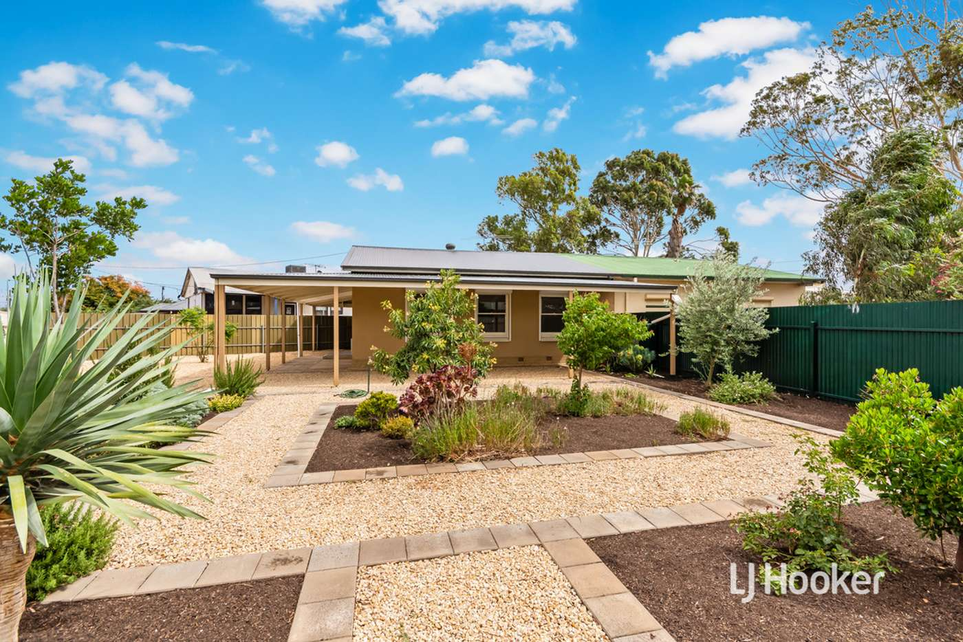 Main view of Homely house listing, 7 Audley Avenue, Salisbury North SA 5108