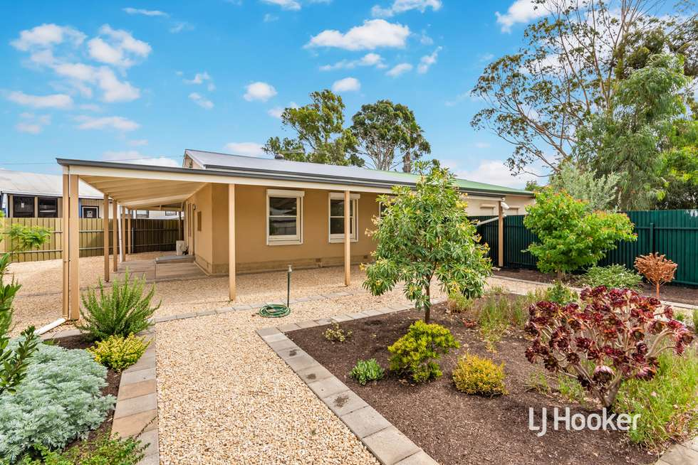 Second view of Homely house listing, 7 Audley Avenue, Salisbury North SA 5108
