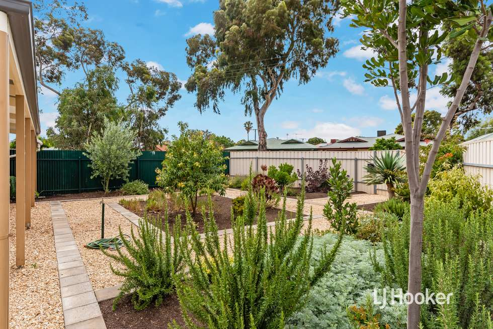 Third view of Homely house listing, 7 Audley Avenue, Salisbury North SA 5108