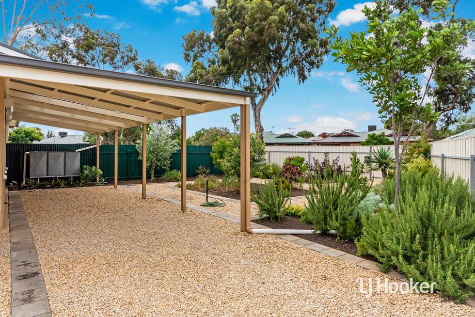 Fourth view of Homely house listing, 7 Audley Avenue, Salisbury North SA 5108