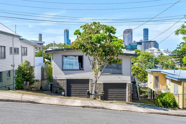 24 Gertrude Street, Highgate Hill QLD 4101