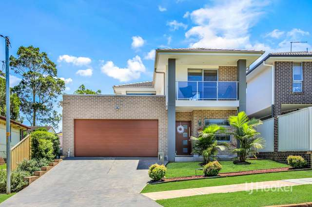 7 Gilmore Road, Lalor Park NSW 2147
