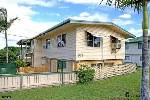 193 Turner Road, Kedron QLD 4031
